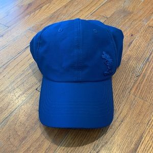 Disney Parks Hat Mickey Mouse Hat